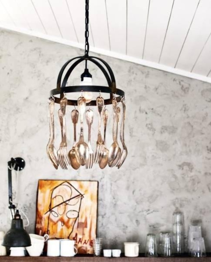 Fun Light fitting