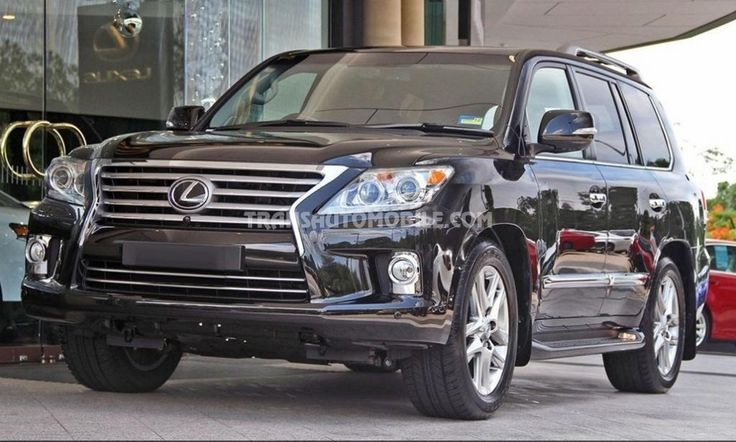 Nice Lexus: Nice Lexus: 4x4, Lexus LX 570  5.7L V8   RHD Permanent 4X4  RHD (Right Hand Driv...  Cars 2017 Check more at http://24car.top/2017/2017/07/19/lexus-nice-lexus-4x4-lexus-lx-570-5-7l-v8-rhd-permanent-4x4-rhd-right-hand-driv-cars-2017/