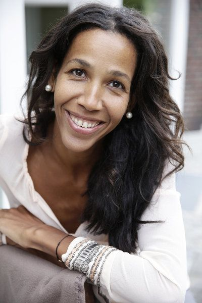 "Jennifer Teege's haunting story is enough to keep anyone on a shrink's couch for years. The German-born black woman learned during her quest to find out more about her birth family that her grandfather was the Nazi concentration camp commander Amon Goeth, famously portrayed in Steven Spielberg's ""Schindler's List."" The Nigerian-German author has an English version of her book, ""Amon: My Grandfather Would Have Shot Me,"" due out in April. This article appeared on the website of the Israeli…"