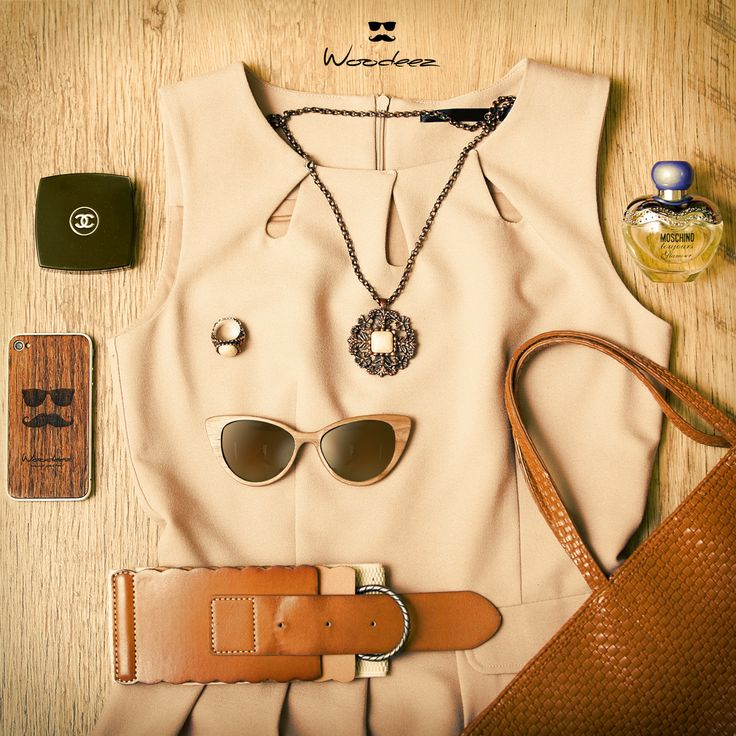 woodeez, wooden, sunglasses, wood, look, cat eyes