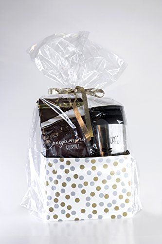 Cafe Pergamino Gourmet Gift Sets >>> Learn more by visiting the image link. Note: It's an affiliate link to Amazon.
