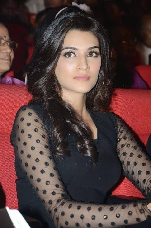 Kriti Sanon/ Actor/ India