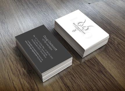 Simon Says Splitting Image Cards