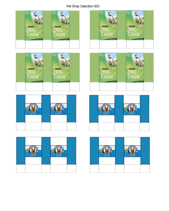 petshop02 Jen's Printables