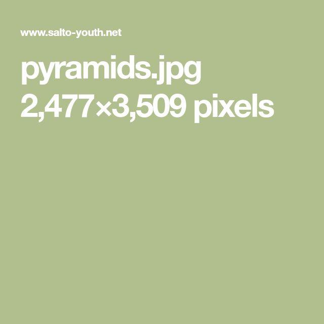 pyramids.jpg 2,477×3,509 pixels