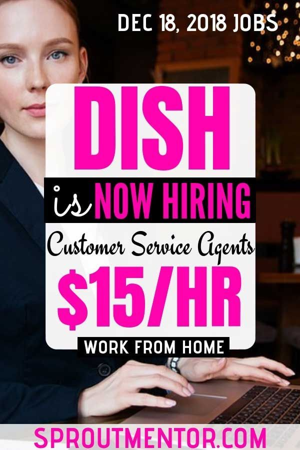 Legitimate Work From Home Jobs Hiring Now, December 18, 2018