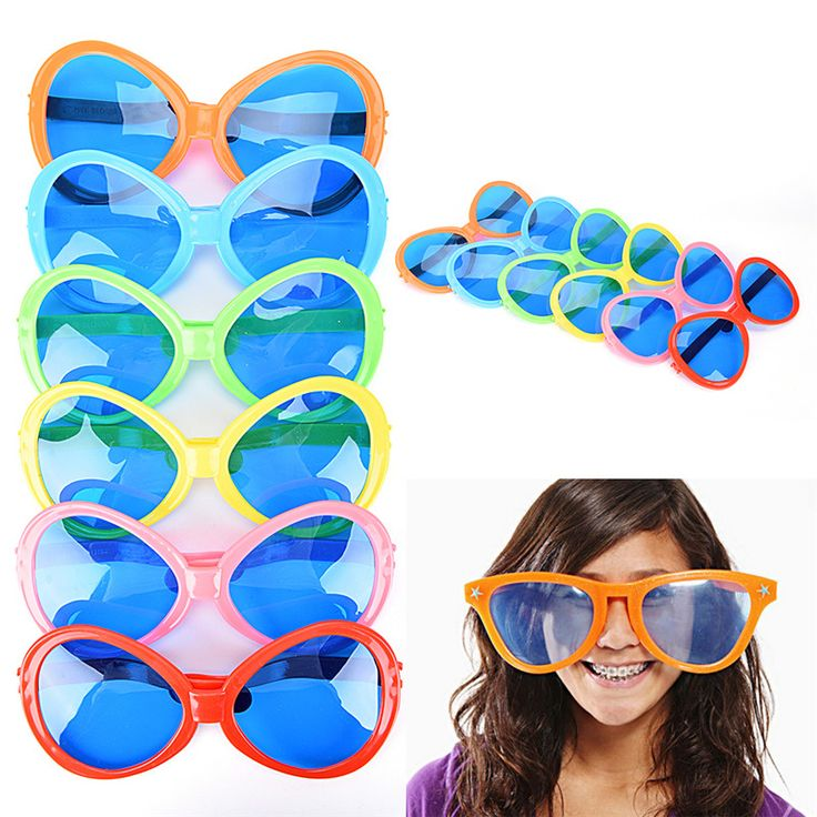 Find More Photobooth Props Information about Plastic Glasses Party Props Big Glasses Party Christmas Birthday Halloween Party Decoration Supplies Glow Glasses,High Quality glasses party,China glasses big Suppliers, Cheap glasses glasses from Ali-Home Trading Store on Aliexpress.com