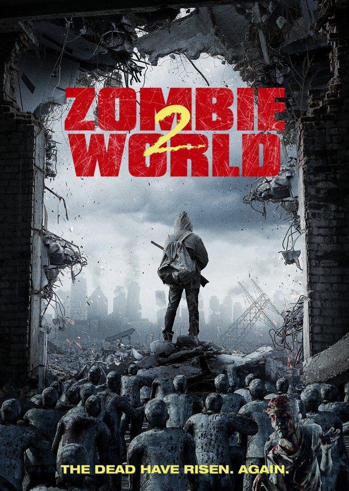 Zombie World 2 1080p Turkce Altyazili Nette Ilk Cevirisi Bize Aittir Hdfilmcehennemi Hdfilmizle Filmcehennemi Zombie Movies Zombie Horror Movies