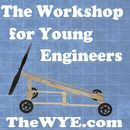 Amazing collection of engineering projects for kids on Instructables