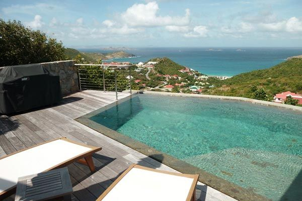 Best Island Beaches For Partying Mykonos St Barts: 166 Best Images About Honeymoon In St. Barths On Pinterest