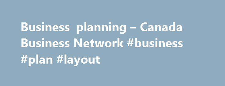 Write a marketing plan