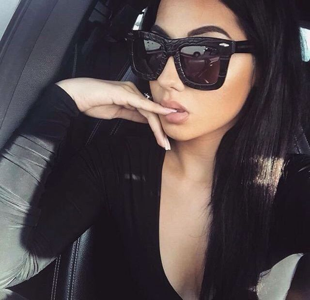 52 Best Images About Dope Glasses On Pinterest Discover