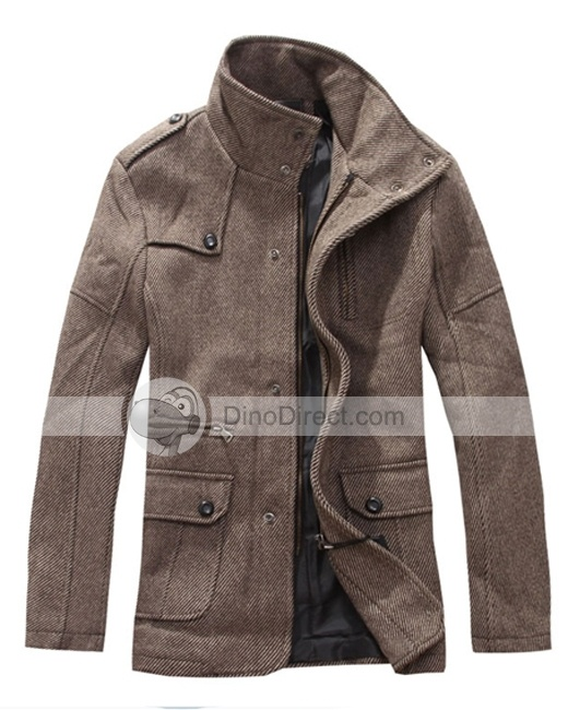 Tan Fieldy Coats I Need Pinterest