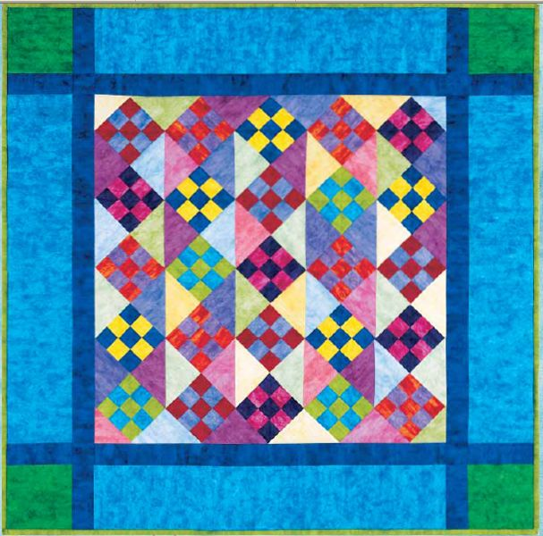 13 Best Images About Amish Quilts On Pinterest Free