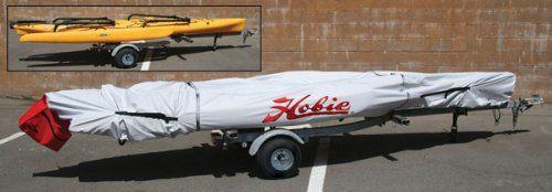 "Hobie - Kayak Cover / 14-16' 6"" - 72053 Hobie http://www.amazon.com/dp/B008VGZE5Q/ref=cm_sw_r_pi_dp_jkAKub0QPA1YK"