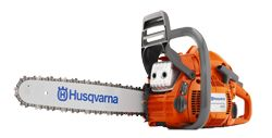 Which Chainsaw Brands are Best for You