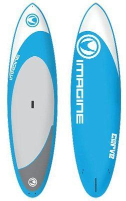 How to Get Best Paddle Boards Online? Check it out http://cheap-paddle-boards.com/