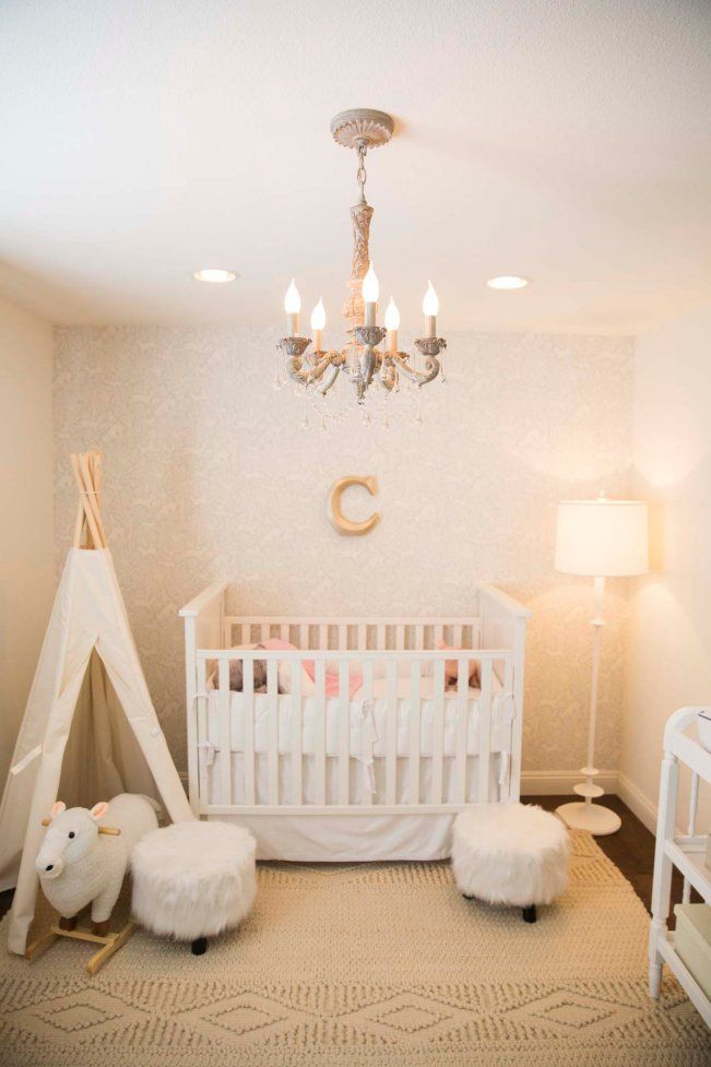 Baby Room Inspiration No I M Not Pregnant Yet But Something To