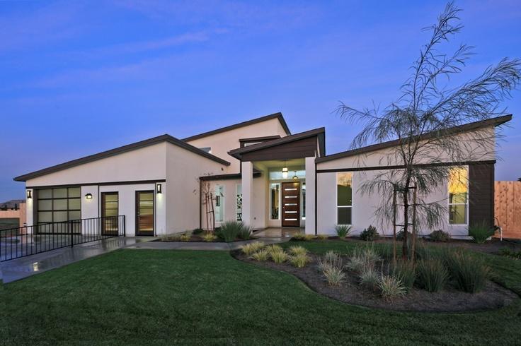 11 best mid century classic custom home images on for Gardner custom homes