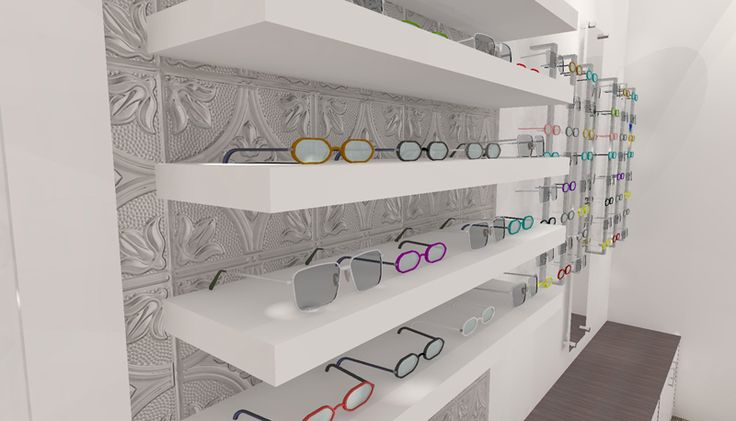 162 best images about optometrist office on pinterest for Office design kelowna