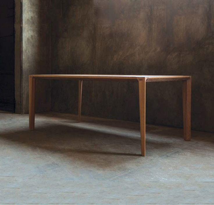 Mejores 10 imágenes de Mesas en Pinterest | Diseño de muebles ...