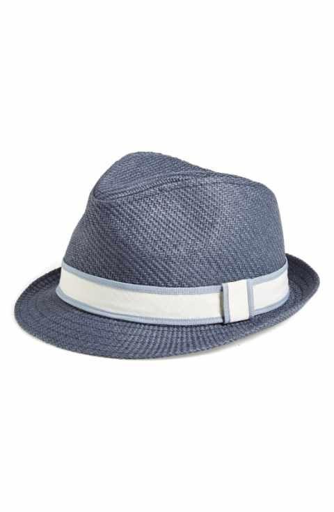 a8b0e47f SALE: $20.98 - Goorin Killian Fedora - shop.nordstrom.com - labeltail.com # Goorin #Killian #Fedora #GoorinKillianFedora #men #accessories #accessories  # ...