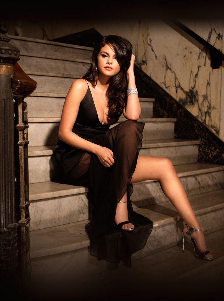 436 Best Selena Gomez Images On Pinterest  Beautiful -6446