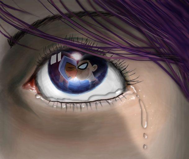 Dont hurt me by ~Robin-Raven on deviantART