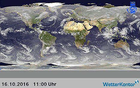 Wetter - News - Bild.de