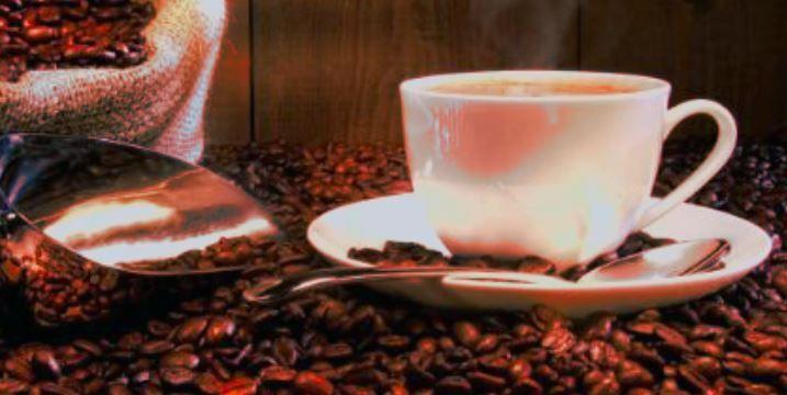 طبيبكم أضرار وفوائد القهوة السوداء Damage And Benefits Of Black Coffee Tea Cups Tableware