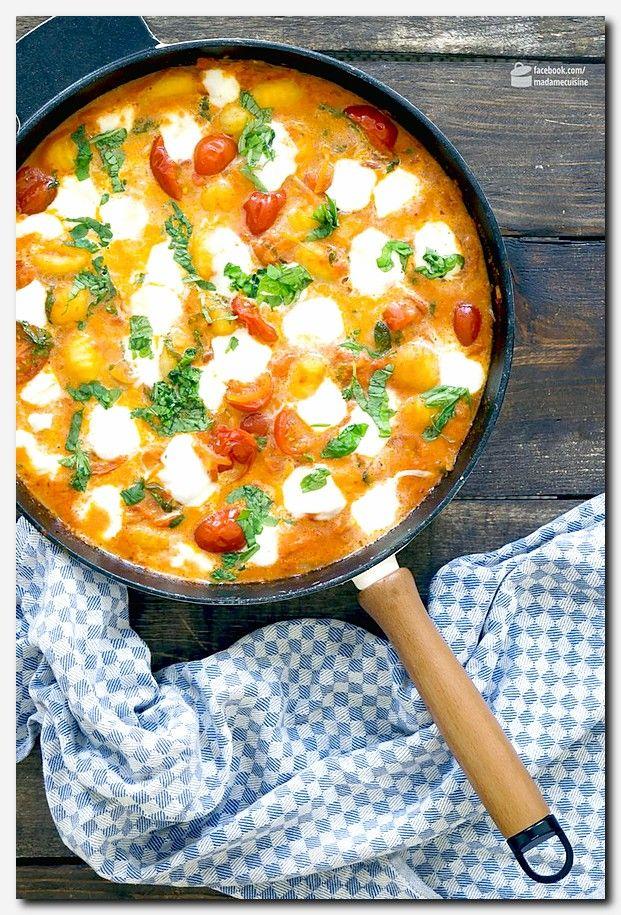 #kochen #vegetarisch lecker und gesund kochen, lachstranche rezept, blumenkohlsalat low carb, weisse nurnberger lebkuchen, essen und trinken hackbraten, spiele mit kleinkindern, italiaanse bruschetta recepten, ersten babybrei kochen, spaghetti gerichte, gerichte mit rindfleisch, spaghetti carbonara original italienisch, indonesische kuche rezepte, spanische chorizo selber machen, kurbis nudel rezept, leckere schnelle rezepte fur 2, low carb shake rezepte