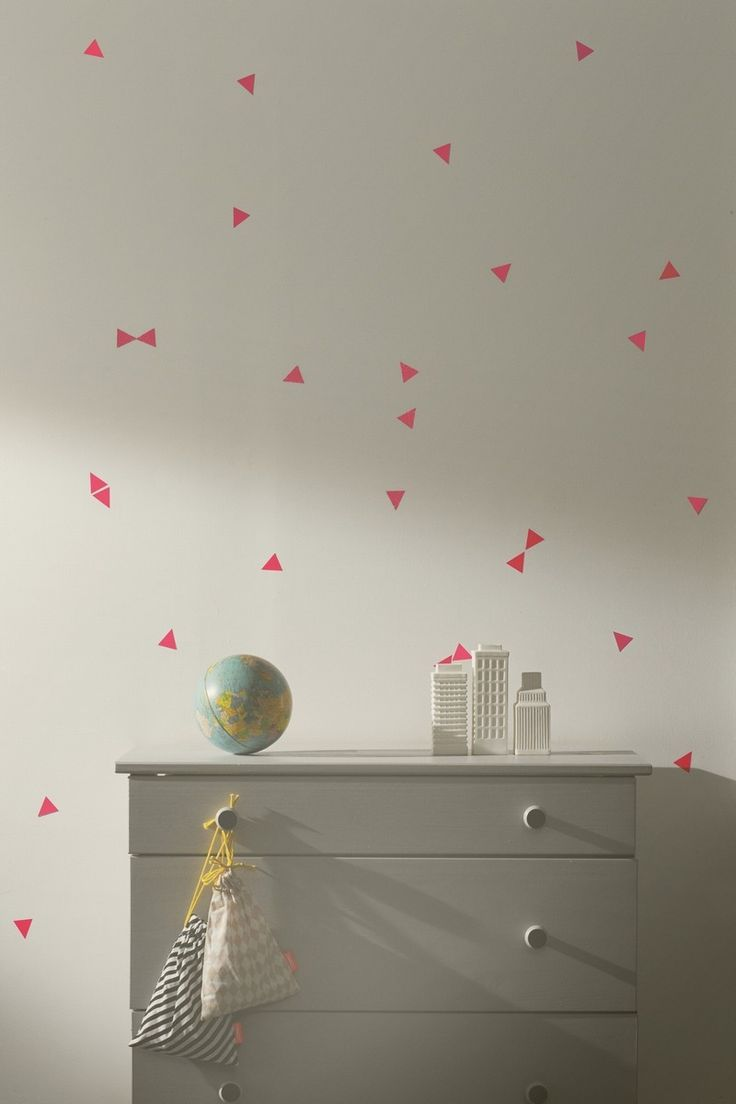90 best triangle and cross wall decal images on pinterest cross 90 best triangle and cross wall decal images on pinterest cross walls wall decals and triangle wall amipublicfo Gallery