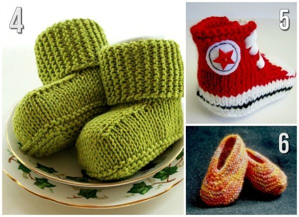Free Online Knitted Baby Uggs Pattern Division Of Global Affairs Fascinating Free Online Knitting Patterns