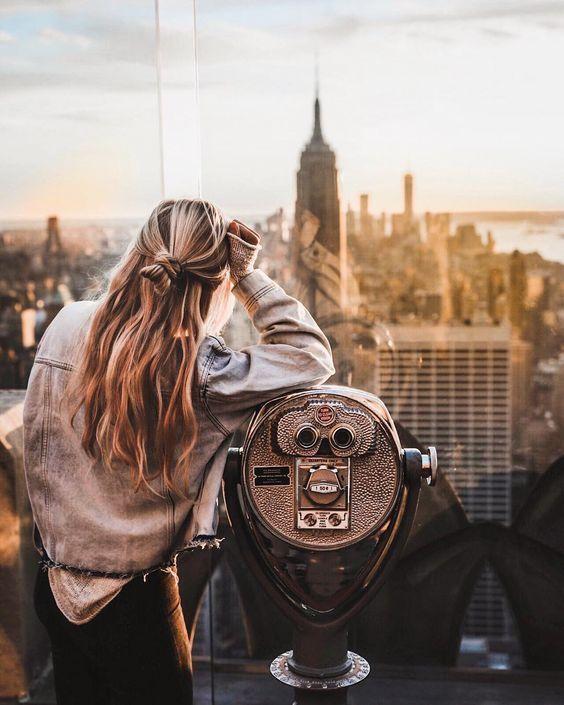 21 Self-Date-Ideen, mit denen Sie die Zeit allein …