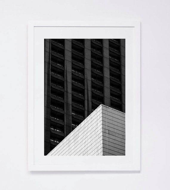 Check out this item in my Etsy shop https://www.etsy.com/uk/listing/477738159/brutal-minimalistic-architecture-of