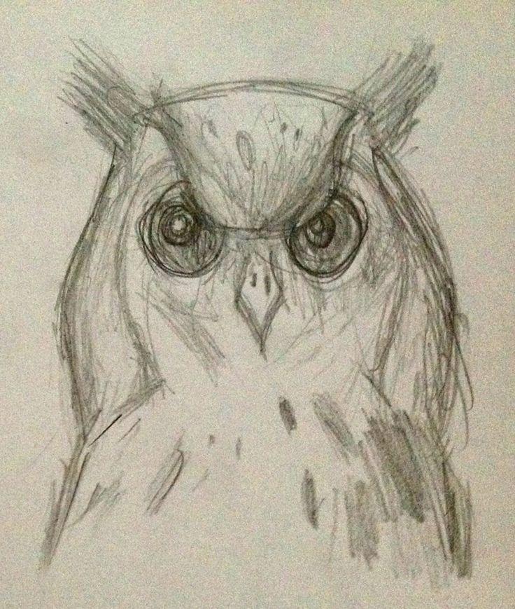 Oltre 25 fantastiche idee su disegni di occhi su pinterest for Programma per disegnare in 3d facile