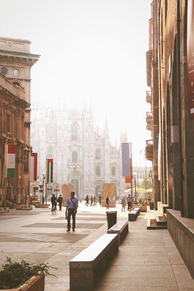 Milano | Italy -