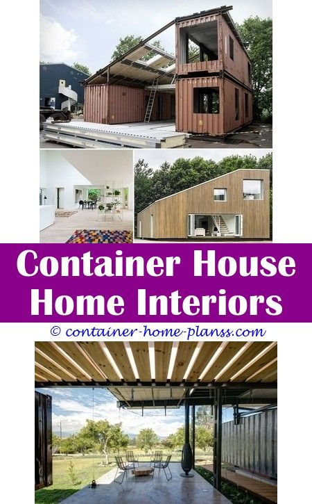 Us Container Homes Design on us steel homes, us tank homes, us box homes,
