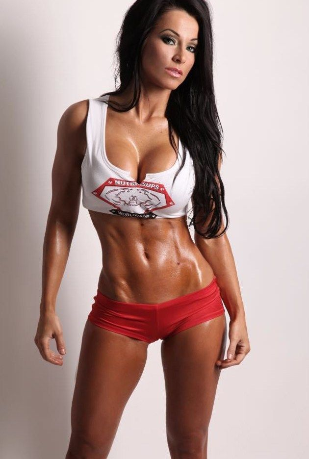 Pin on fitness inspiration and motivation