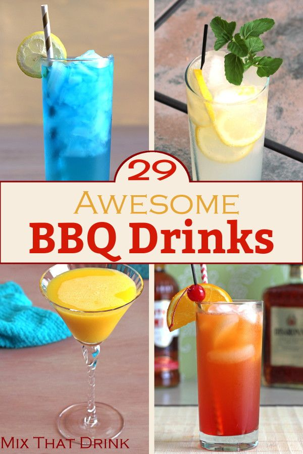 248 best summer cocktails images on pinterest drinks for Refreshing alcoholic drink recipes