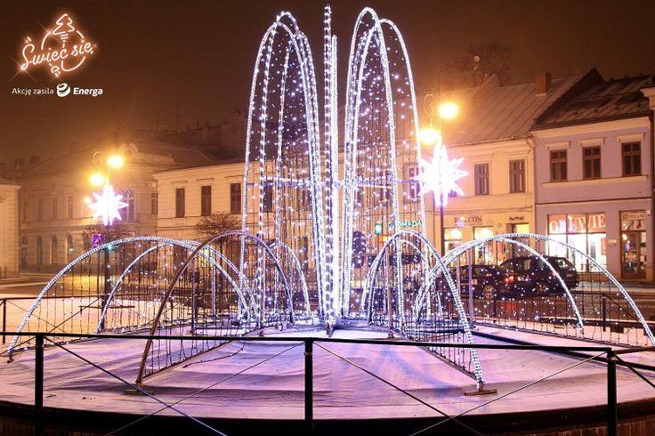 Nowy-Sącz