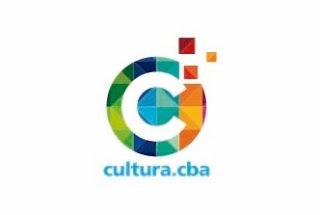Así Somos: Agenda cultural del 3 al 9 de abril