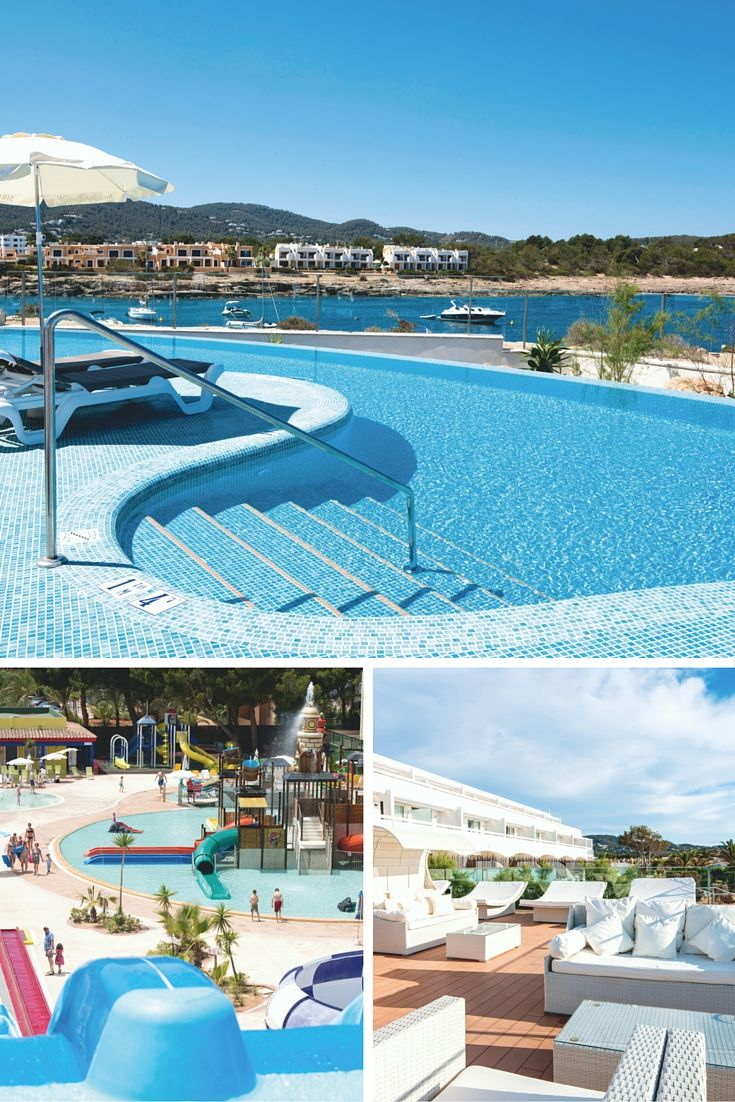 Amazing Deal, Holiday Village Ibiza, 7 nights, 4* All Inclusive ONLY £337pp • 4★ Holiday Village Ibiza, Port Des Torrent, Ibiza • 7 nights – All Inclusive – London Gatwick • Wednesday 14th October 2015 • Was £774pp Now £337pp