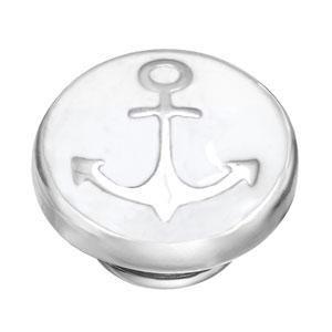 KJP105 - Ahoy Matee JewelPop