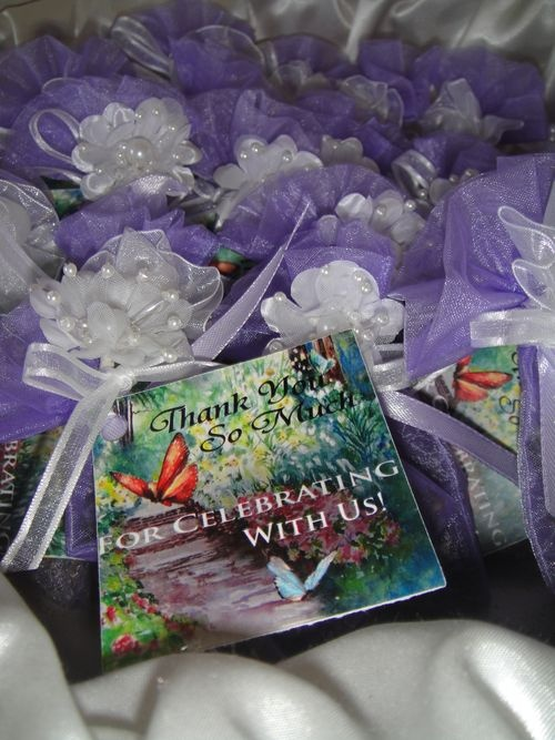17 best images about victorian bridal shower on pinterest for Victorian tea party favors