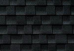 Best Gaf Slate Gray Stone Bing Images Roof Shingles Best 400 x 300