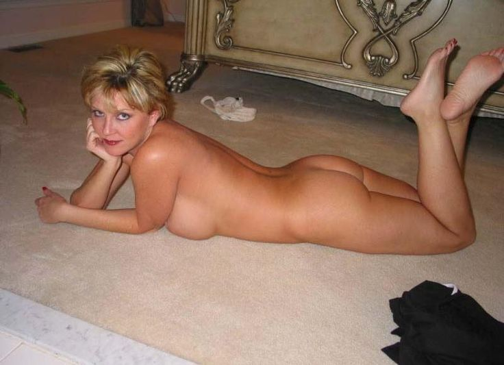 photos de femmes matures nues call girl nancy