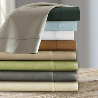 This Beautiful Sheet Set Is Made Of Quality Cotton Polyester Blend And Available In A