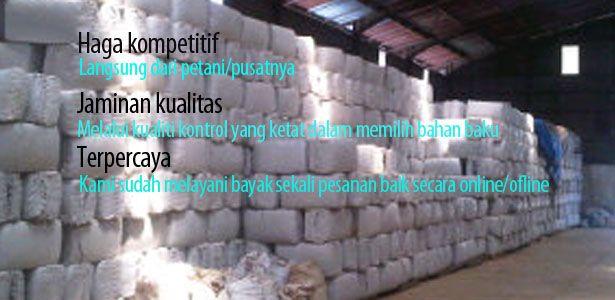 Supplier Daun Cincau Hitam Kering Jabodetabek. Hubungi JualCincau.com distributor daun cincau hitam nasional.  http://jualcincau.com/supplier-daun-cincau-hitam-kering-jabodetabek/
