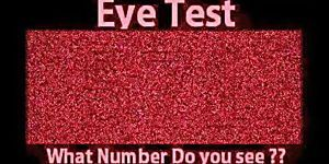 Can You Pass The Perception Test? | PlayBuzz